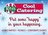 Cool Catering
